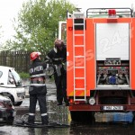 incendiu apartament Razboieni-foto-Mihai Neacsu (4)