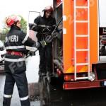 incendiu apartament Razboieni-foto-Mihai Neacsu (5)