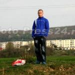 inecat Mioveni-foto-Mihai Neacsu (1)