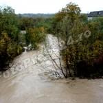 inundatie_foto_Mihai Neacsu (1)