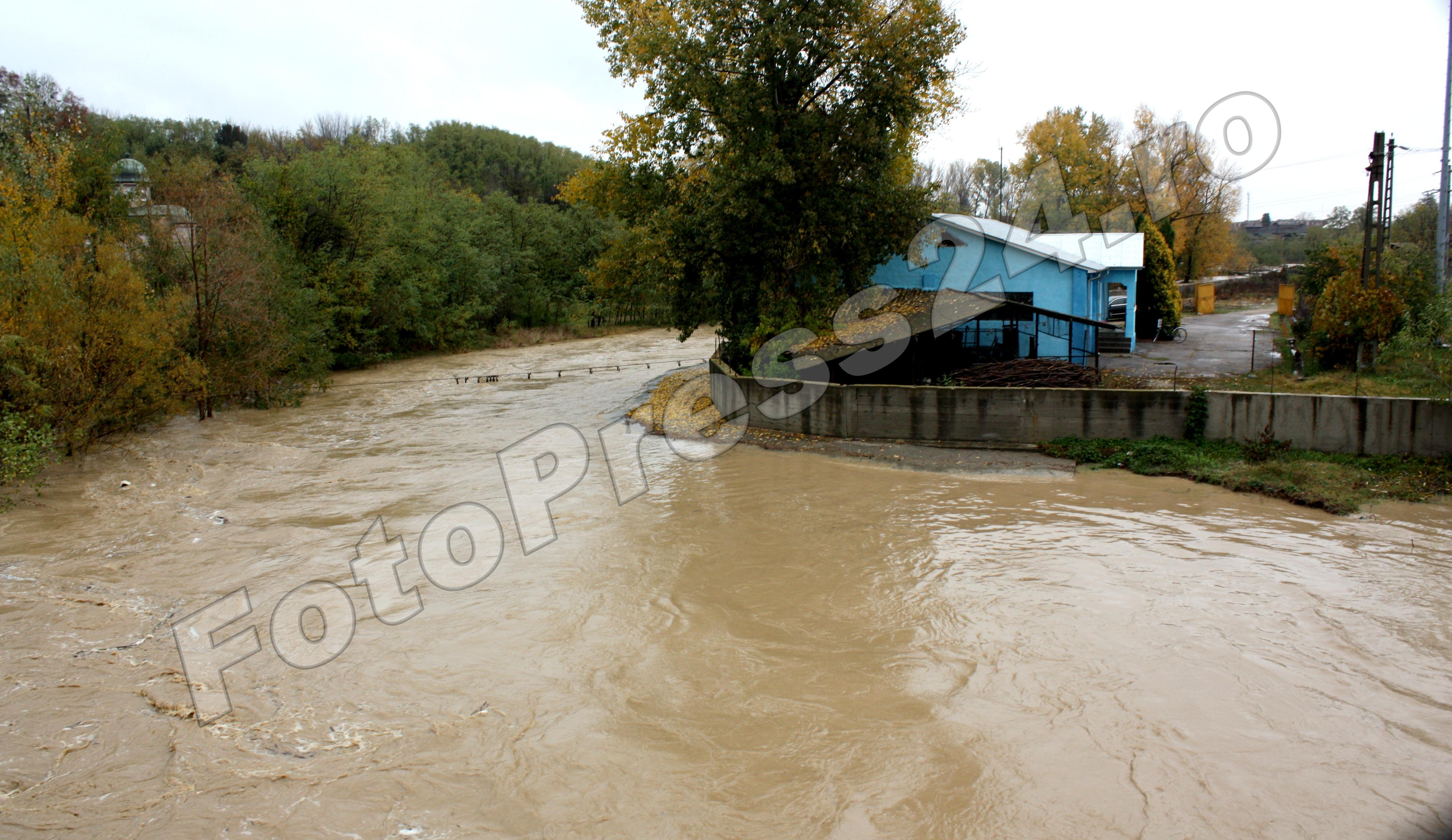 inundatie_foto_Mihai Neacsu