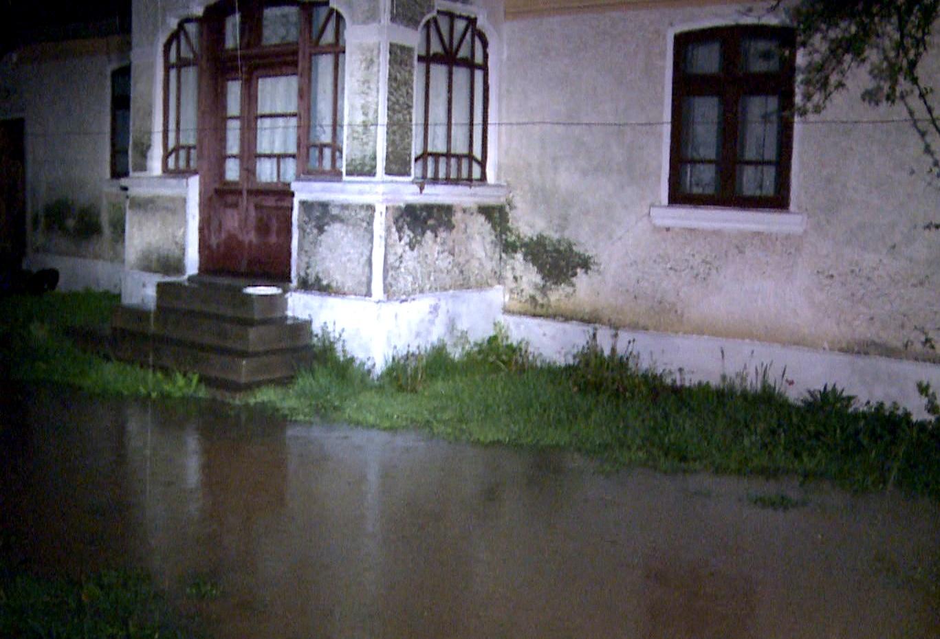 inundatii (2)
