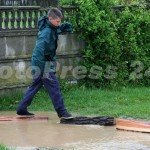 inundatii_fotopress24 (1)