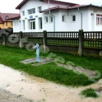 inundatii_fotopress24