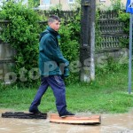 inundatii_fotopress24 (2)