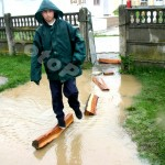 inundatii_fotopress24 (3)