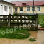 inundatii_fotopress24 (4)