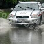 inundatii_fotopress24 (5)