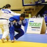 jodo Pitesti-Foto Mihai Neacsu (12)
