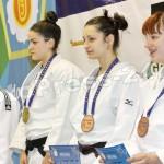 jodo Pitesti-Foto Mihai Neacsu (3)