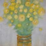 pictura-foto-Mihai Neacsu (1)