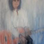 pictura-foto-Mihai Neacsu