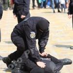 ziua_jandarmeriei-foto'mihai_neacsu-fotopress24 (11)