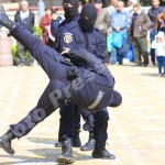 ziua_jandarmeriei-foto'mihai_neacsu-fotopress24 (12)