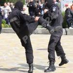 ziua_jandarmeriei-foto'mihai_neacsu-fotopress24 (13)