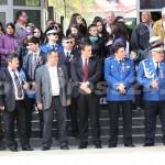ziua_jandarmeriei-foto'mihai_neacsu-fotopress24 (14)