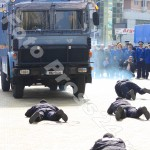 ziua_jandarmeriei-foto'mihai_neacsu-fotopress24 (16)