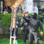 ziua_jandarmeriei-foto'mihai_neacsu-fotopress24 (17)