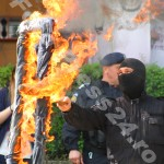 ziua_jandarmeriei-foto'mihai_neacsu-fotopress24 (18)