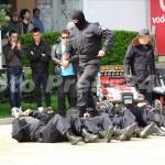 ziua_jandarmeriei-foto'mihai_neacsu-fotopress24 (19)