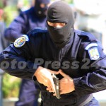 ziua_jandarmeriei-foto'mihai_neacsu-fotopress24 (2)