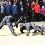 ziua_jandarmeriei-foto'mihai_neacsu-fotopress24 (22)