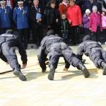 ziua_jandarmeriei-foto'mihai_neacsu-fotopress24 (23)