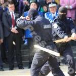ziua_jandarmeriei-foto'mihai_neacsu-fotopress24 (24)