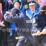 ziua_jandarmeriei-foto'mihai_neacsu-fotopress24 (25)
