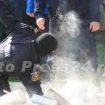ziua_jandarmeriei-foto'mihai_neacsu-fotopress24 (28)