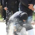 ziua_jandarmeriei-foto'mihai_neacsu-fotopress24 (29)