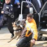 ziua_jandarmeriei-foto'mihai_neacsu-fotopress24 (34)