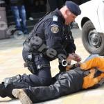 ziua_jandarmeriei-foto'mihai_neacsu-fotopress24 (36)