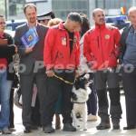 ziua_jandarmeriei-foto'mihai_neacsu-fotopress24 (37)