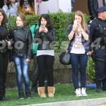 ziua_jandarmeriei-foto'mihai_neacsu-fotopress24 (38)