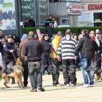 ziua_jandarmeriei-foto'mihai_neacsu-fotopress24 (39)