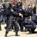 ziua_jandarmeriei-foto'mihai_neacsu-fotopress24 (4)