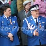 ziua_jandarmeriei-foto'mihai_neacsu-fotopress24 (41)