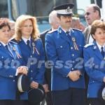 ziua_jandarmeriei-foto'mihai_neacsu-fotopress24 (43)