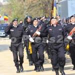 ziua_jandarmeriei-foto'mihai_neacsu-fotopress24 (44)