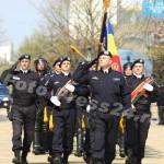 ziua_jandarmeriei-foto'mihai_neacsu-fotopress24 (45)
