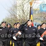ziua_jandarmeriei-foto'mihai_neacsu-fotopress24 (46)