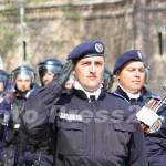 ziua_jandarmeriei-foto'mihai_neacsu-fotopress24 (47)