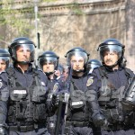 ziua_jandarmeriei-foto'mihai_neacsu-fotopress24 (48)