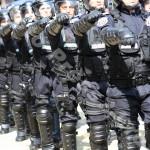 ziua_jandarmeriei-foto'mihai_neacsu-fotopress24 (49)