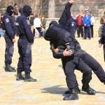 ziua_jandarmeriei-foto'mihai_neacsu-fotopress24 (5)