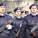 ziua_jandarmeriei-foto'mihai_neacsu-fotopress24 (50)