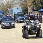 ziua_jandarmeriei-foto'mihai_neacsu-fotopress24 (52)