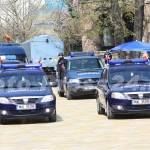 ziua_jandarmeriei-foto'mihai_neacsu-fotopress24 (53)