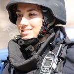 ziua_jandarmeriei-foto'mihai_neacsu-fotopress24 (54)